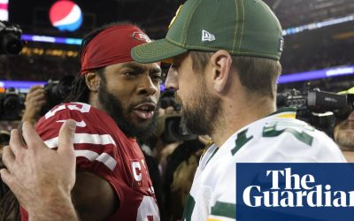 A 17-game season will make NFL players richer. So why has it split the league? | Sport